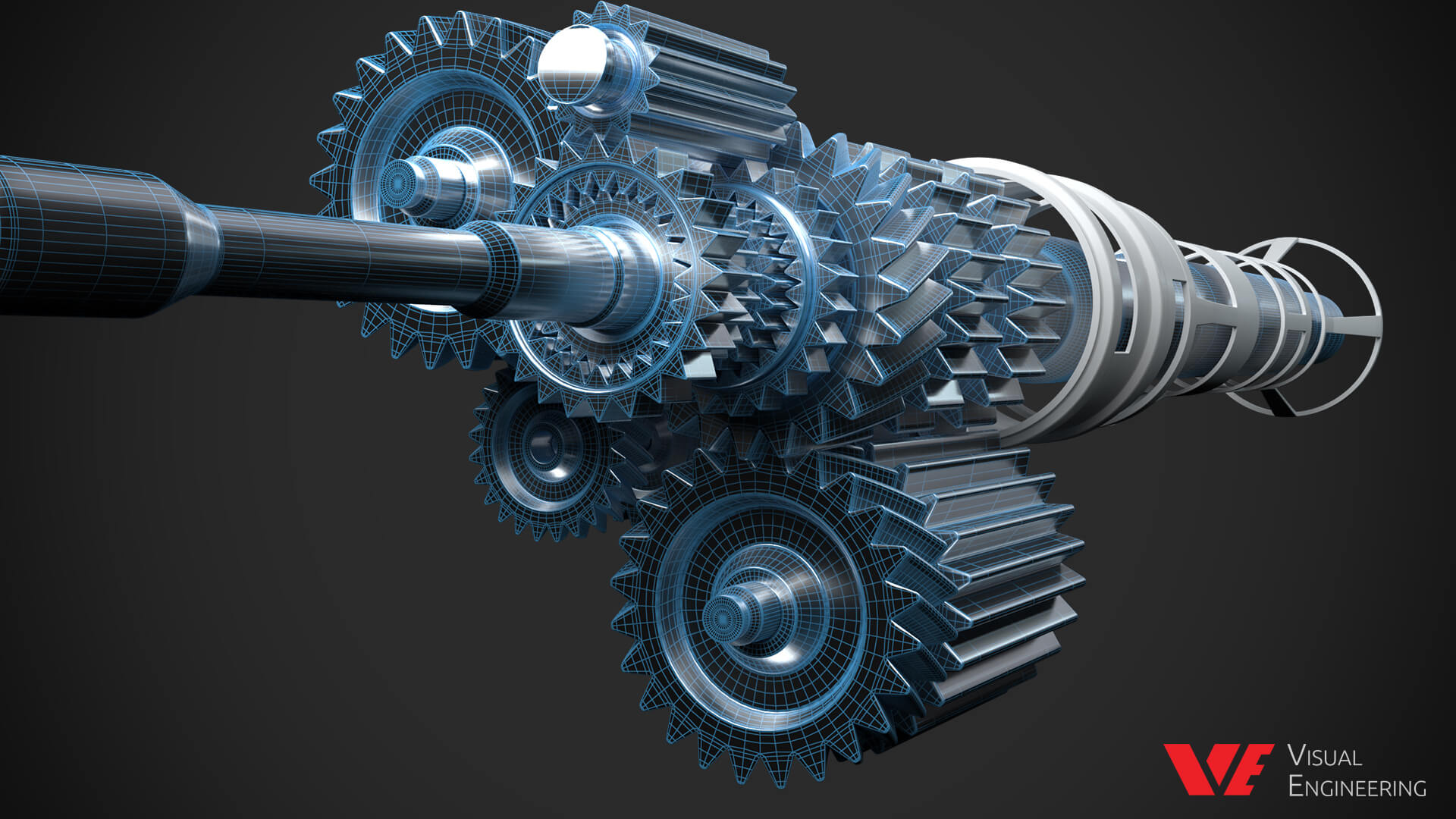 VE-Home-OurWorks-Gearbox_1-1920px-001 Our Work