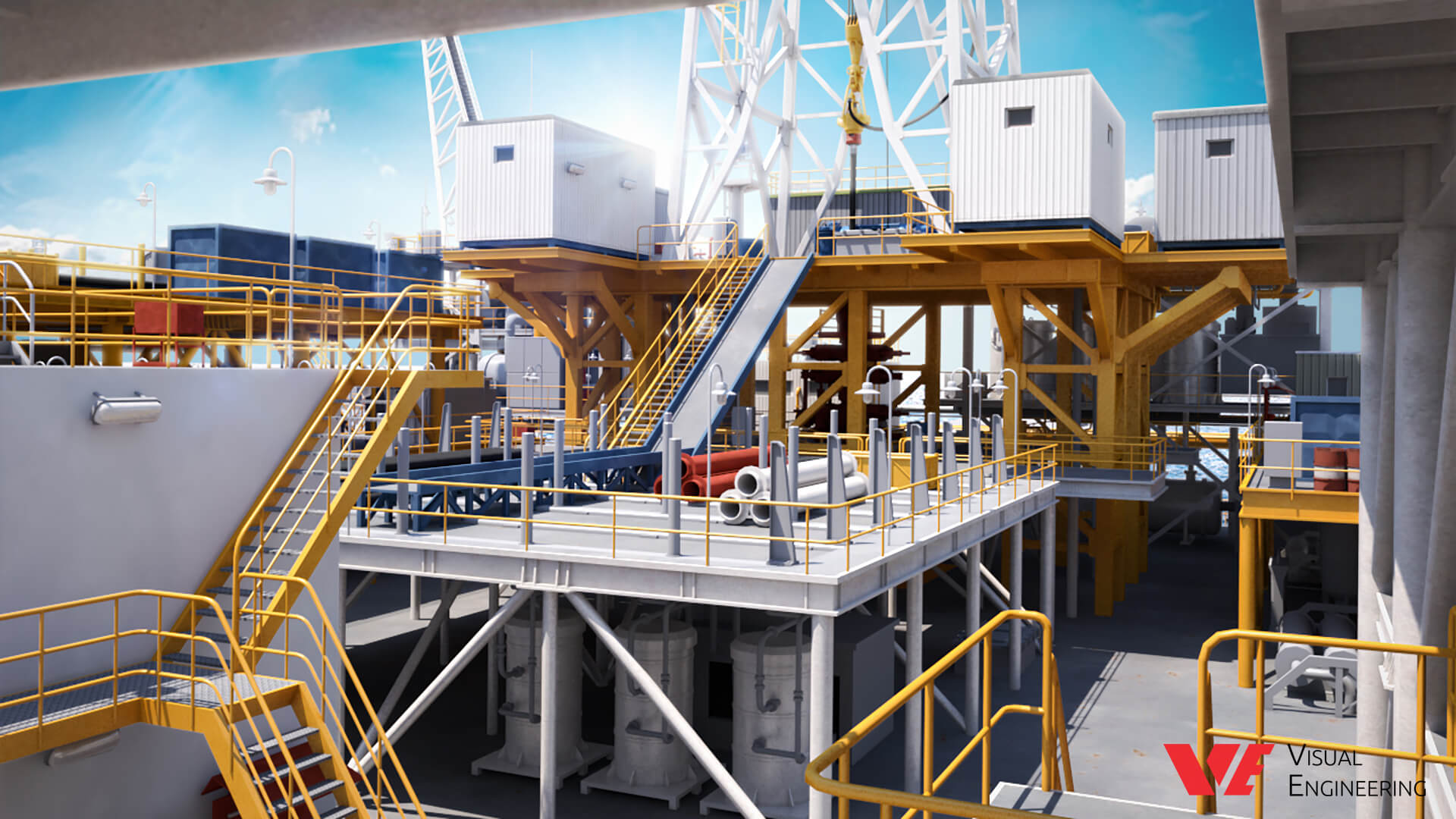 VE-Home-OurWorks-OilRig_Rendertest3_1920px-001 Our Work