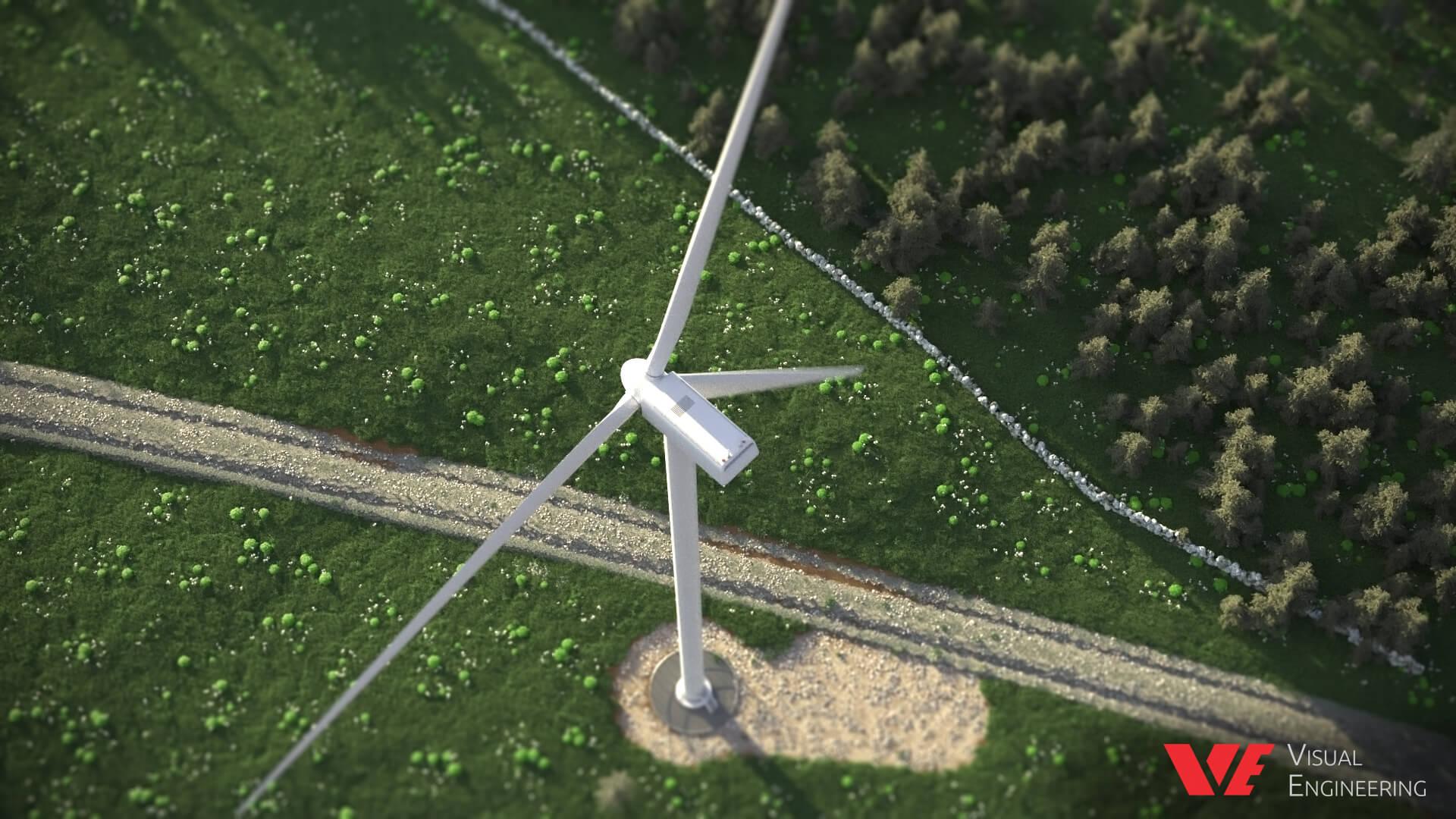 VE-Home-OurWorks-Windturbine_Landscape-1920px-001 Our Work