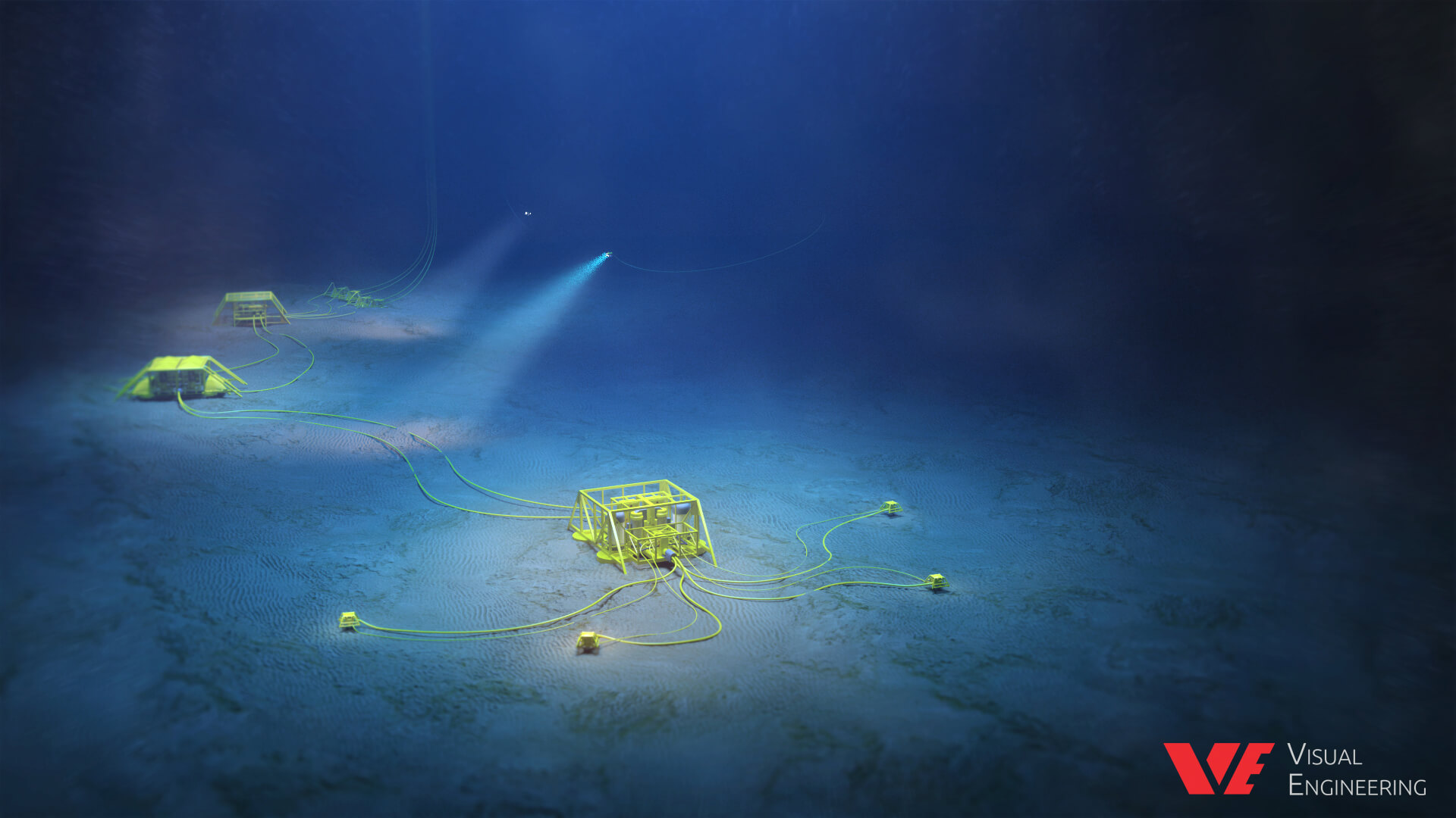 VE-Home-OurWorks-subsea-1920px-001 Our Work