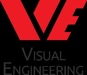 Visual Engineering