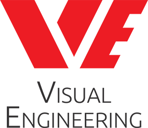 Visual Engineering