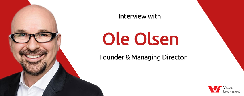 Interview-with-Ole News