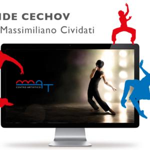 Inside Cechov