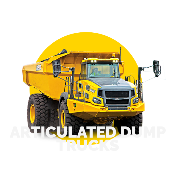 earth moving equipment australia