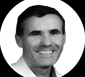 Appointment of Seamus Devitt as CEO