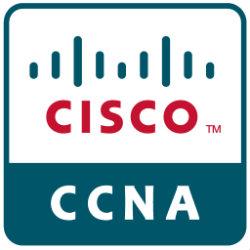 Cisco Certified Network Associate
