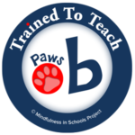 Trained-To-Teach-Paws-B