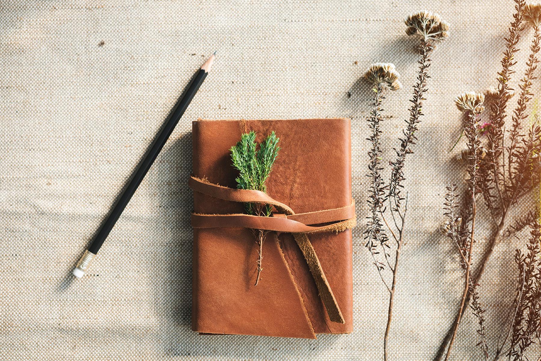 La moda sostenibile ha tanti volti… Scoprili nel diario di rén!