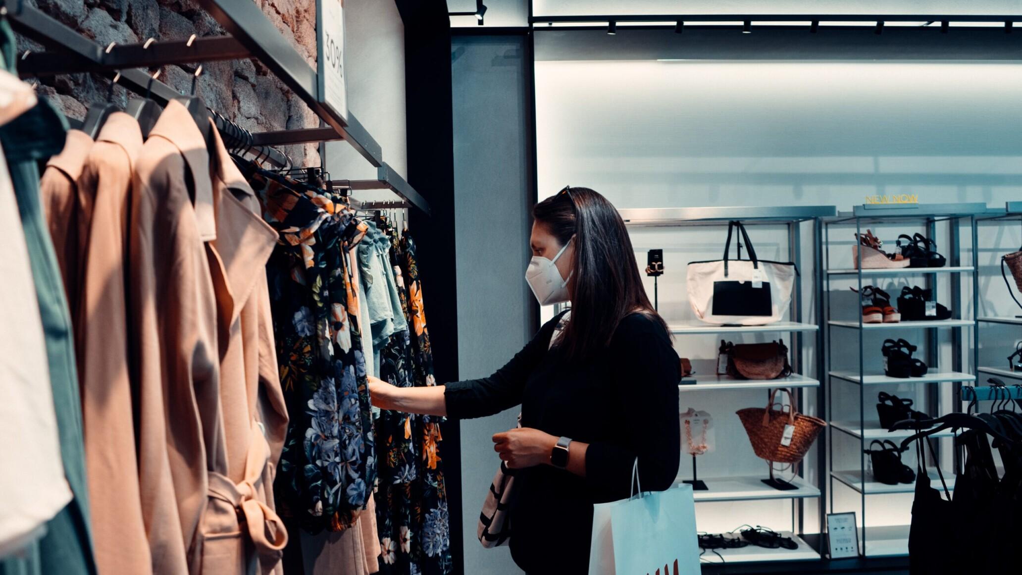 Green is the new black (Friday): perché un 'no' al consumismo può far crescere il tuo brand