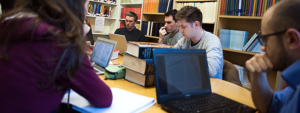 The Durham Ancient & Medieval Philosophy Reading Group (2016)