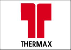 THERMAX LIMITED.