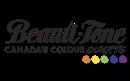 Beauti-Tone Canada's Colour Experts