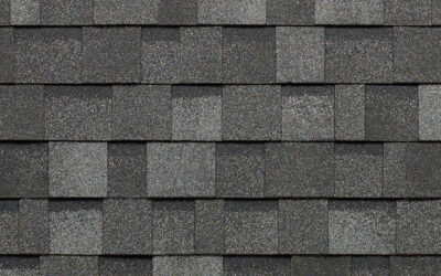 How To Properly Shingle A Roof