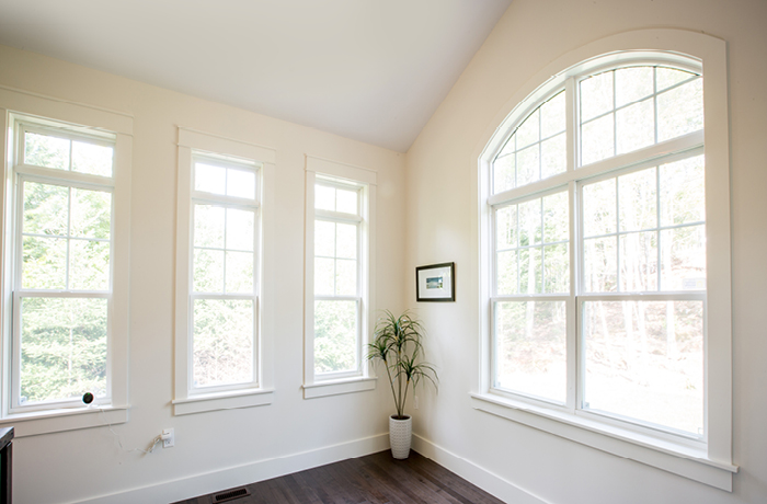 Go Big or Go Home – Get on Trend with Energy Efficient Windows and Doors