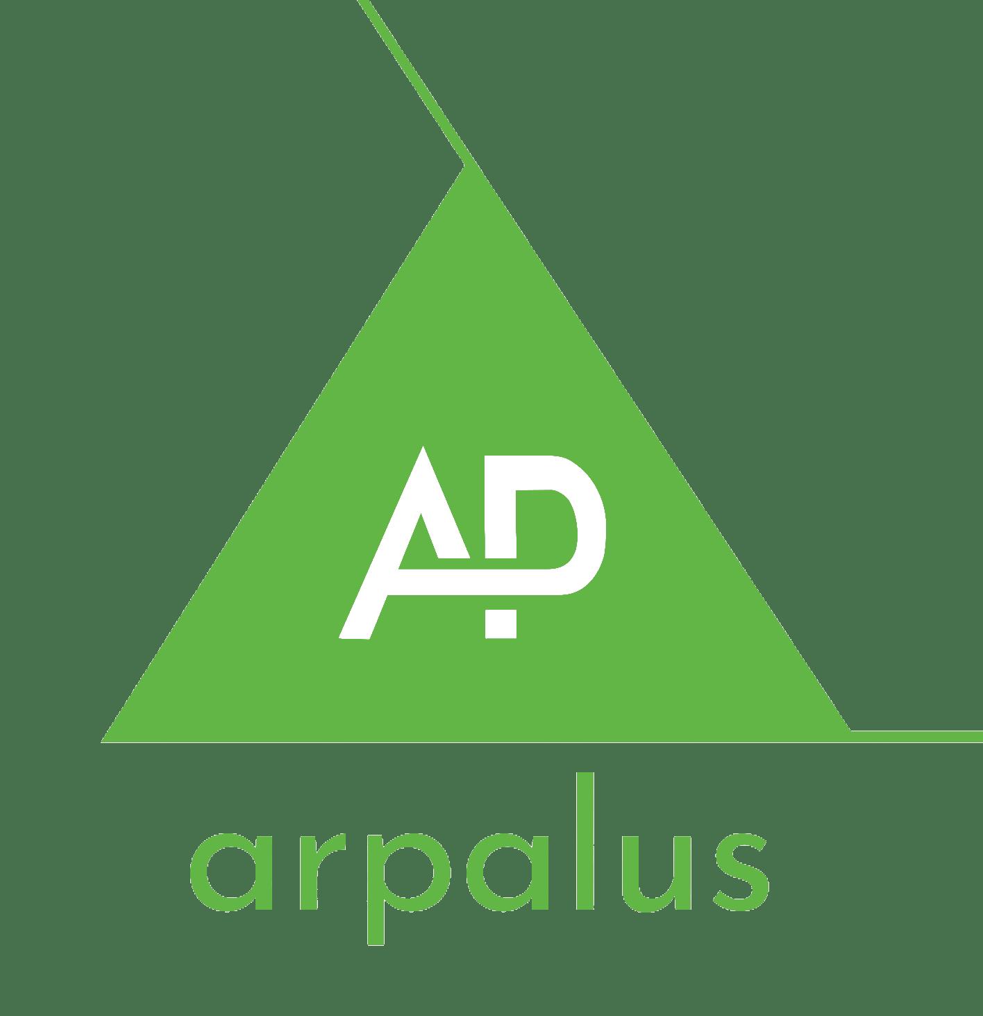 ARpalus Logo