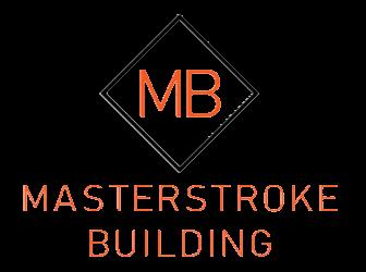 Masterstroke Building