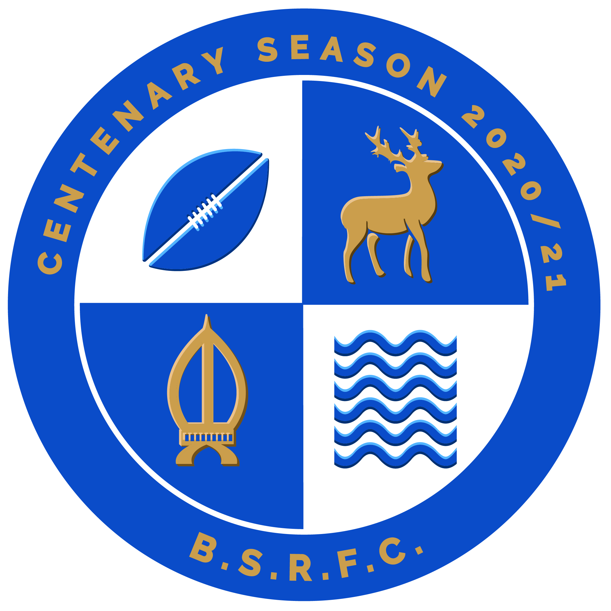 The Bishop's Stortford Rugby Club