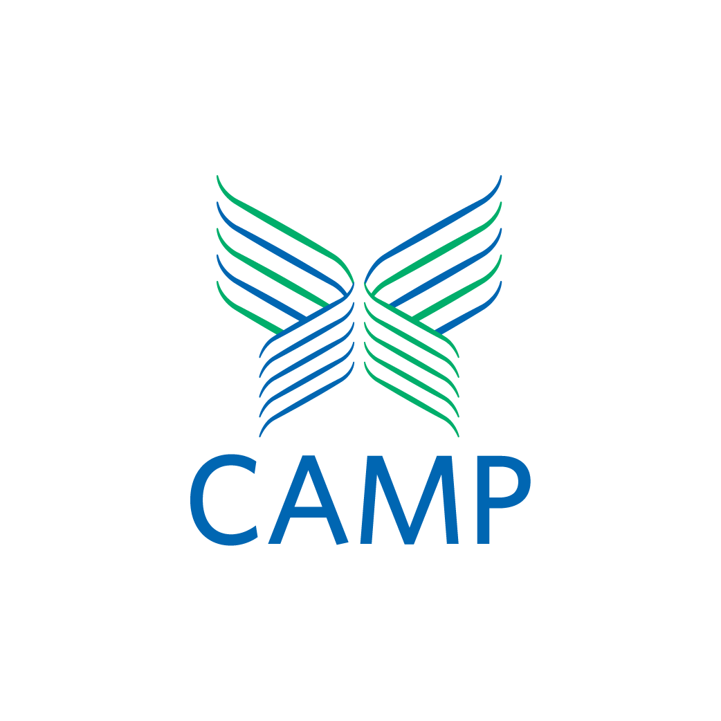 CAMP Mediation