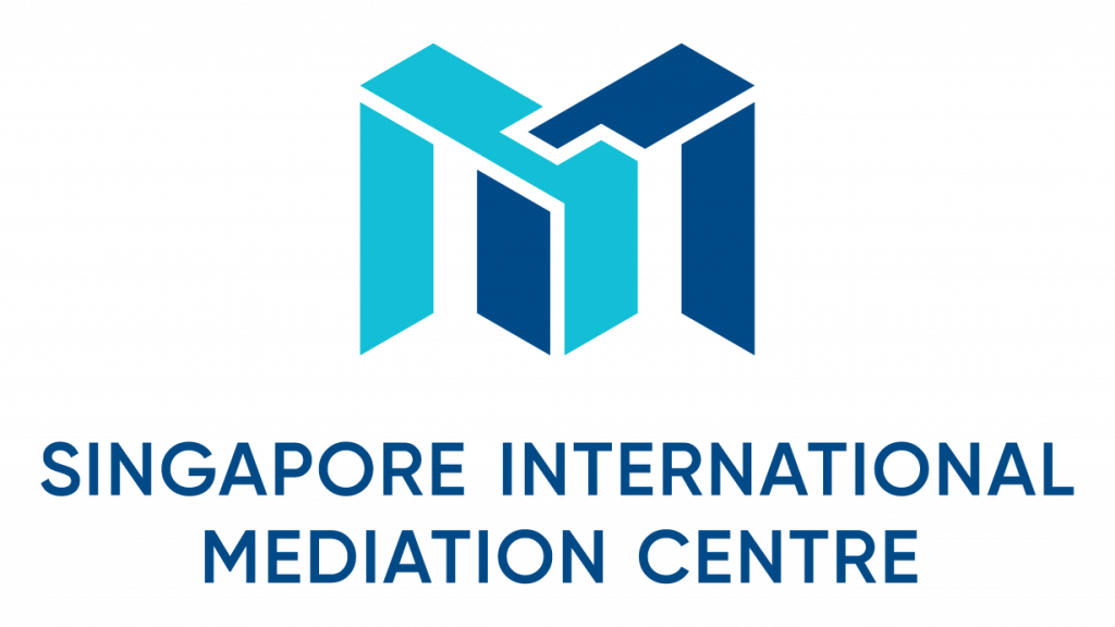 Singapore International Mediation Centre