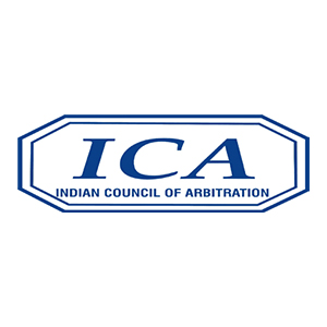 Indian Council of Arbitration