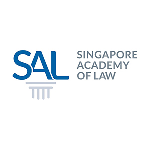 Singapore Academy of Law