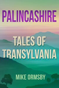 Tales of Transylvania