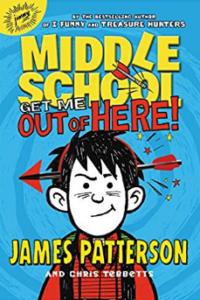 middleschoolbook