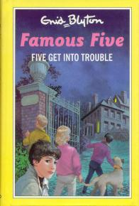 five-get-into-trouble-15