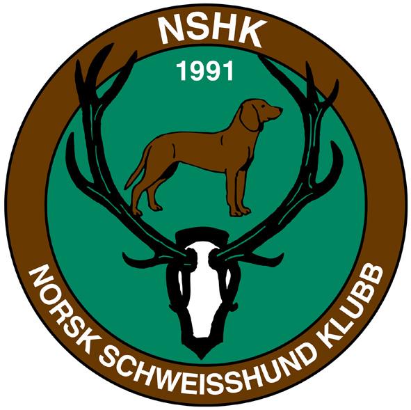 Norsk Schweisshund Klubb