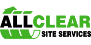 Allclear Site Services