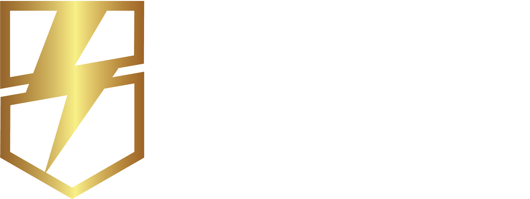 Electrical Power Consultants