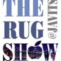Rug show javits