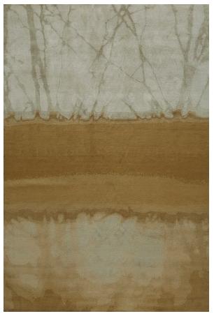 Tree Mist, Tania Johnson