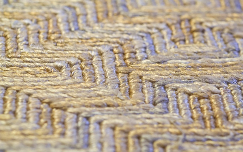 Amala_Carpets_Zee_Silk_Ankip