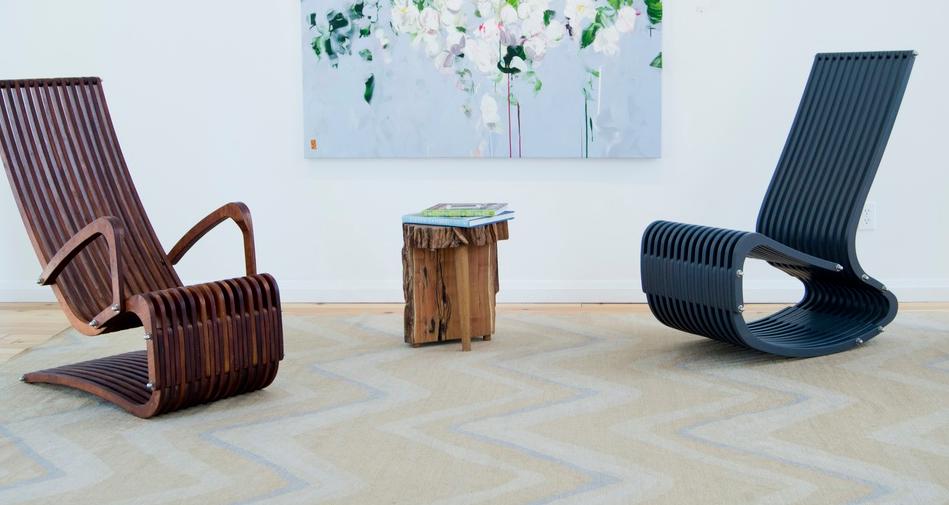 Amala_Carpets_Zee_Silk_Ankip_2 Amala Carpets