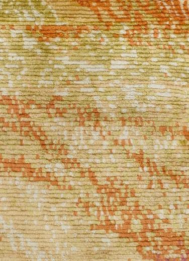 Amala_Carpets_Zee_Silk_Aria_2