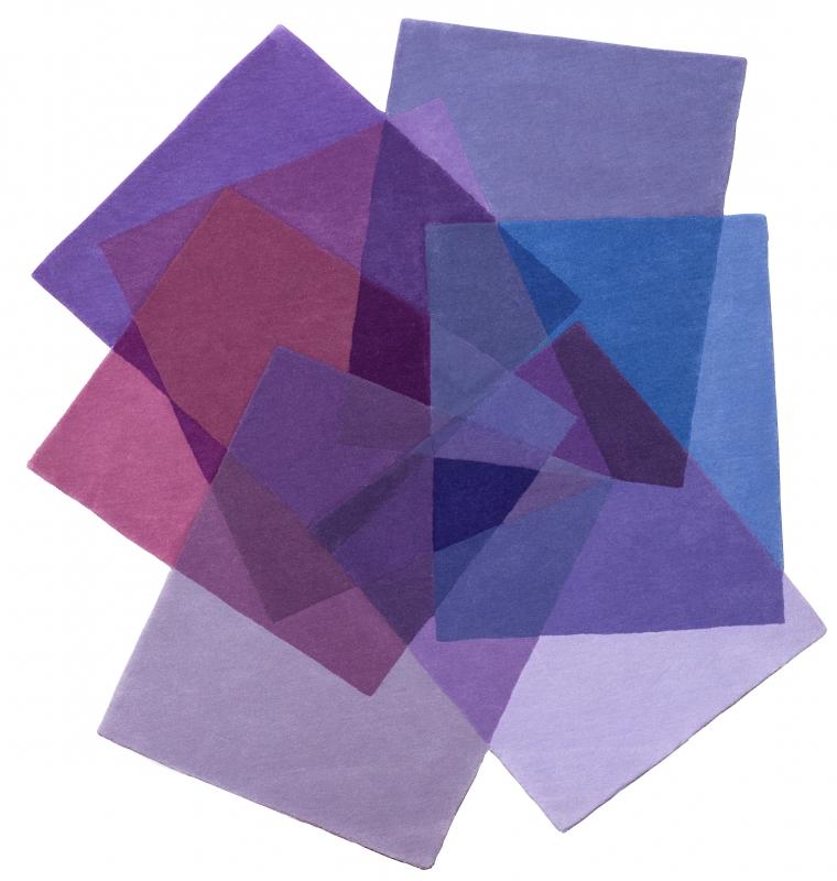 After Matisse purple cutout(2)_1200x800