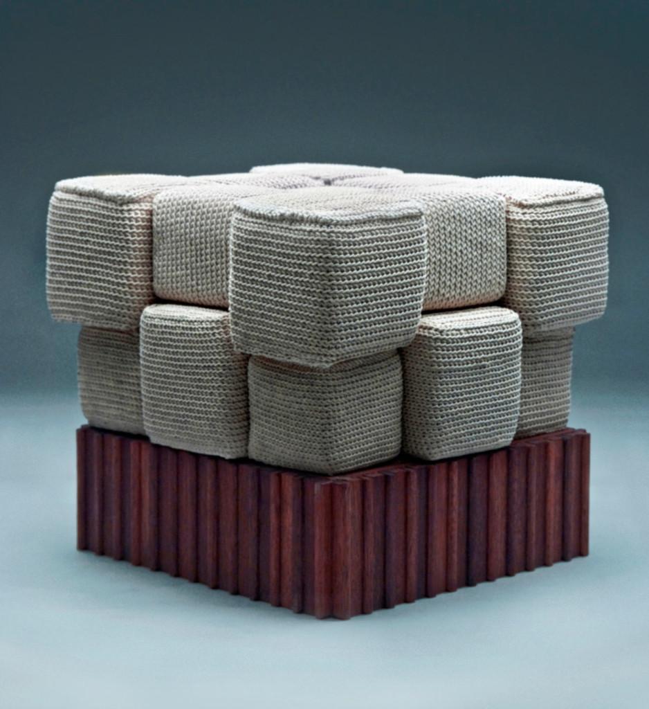 cubes-ottoman-monomoka-full
