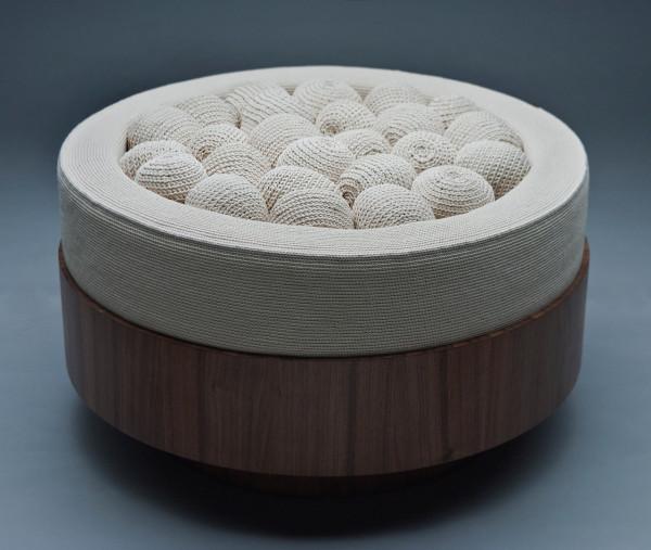 full-ring-ottoman-monomoka-full-600x507