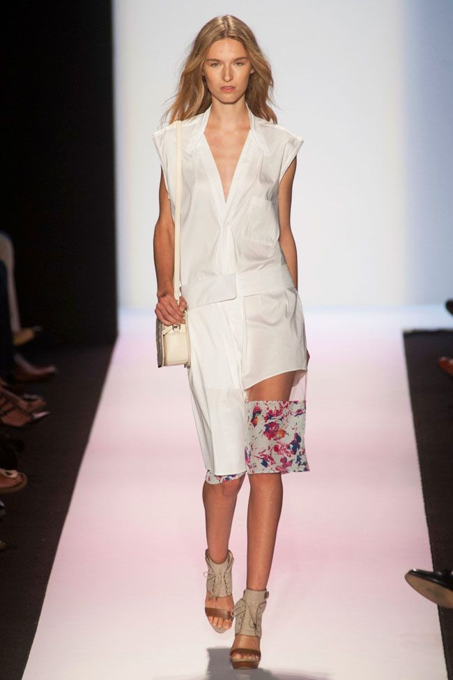 BCBG-MAX-AZRIA-SPRING-2014-NEW-YORK-FASHION-WEEK01