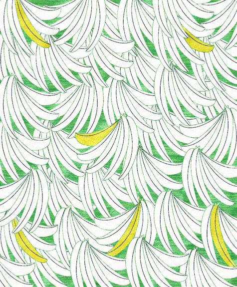 12 Interior Trends For 2014 Cover Magazine Carpets