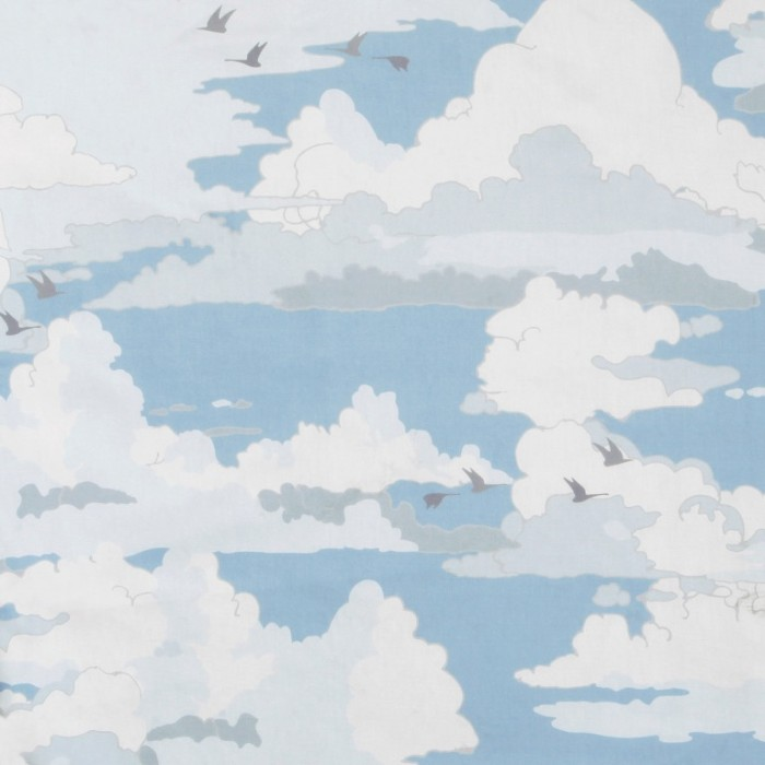 Clouds_Swatch-700x700