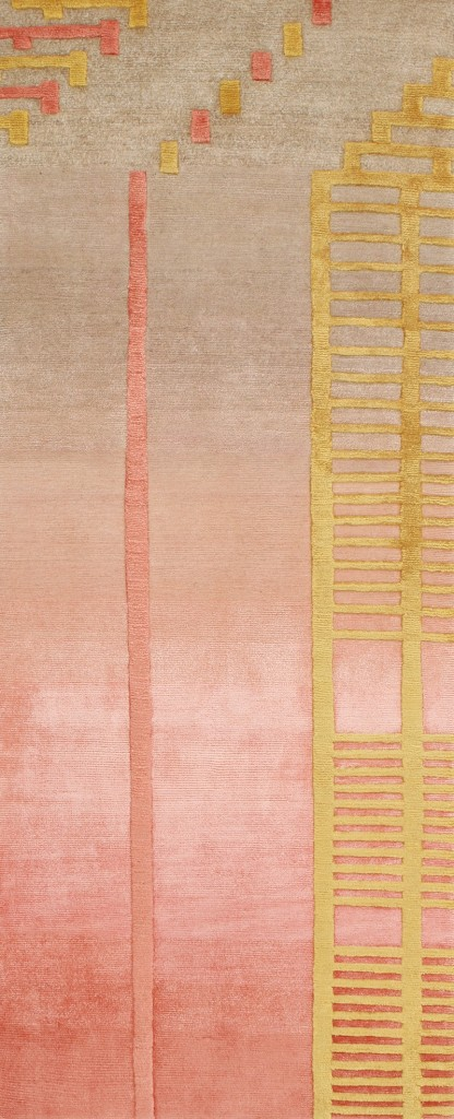 IE RUGS GLITCH SET SAMPLE copy