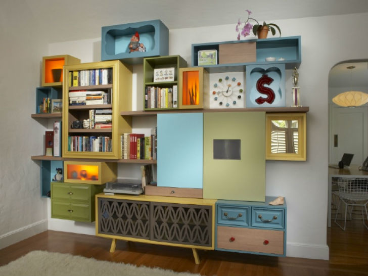 Recycled-Furniture-Thomas-Wold-1