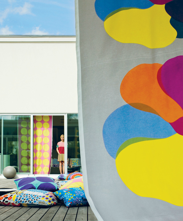 Screen Shot 2014-03-19 at 12.23.07