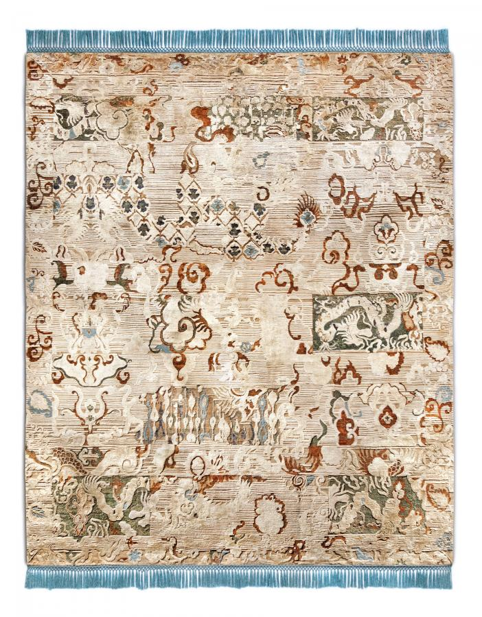 be-1345_Ikat-Dragon-No.-01_LightBlue_0135_BS