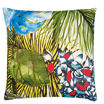 jardin-exochic-bougainvillier-cushion-main