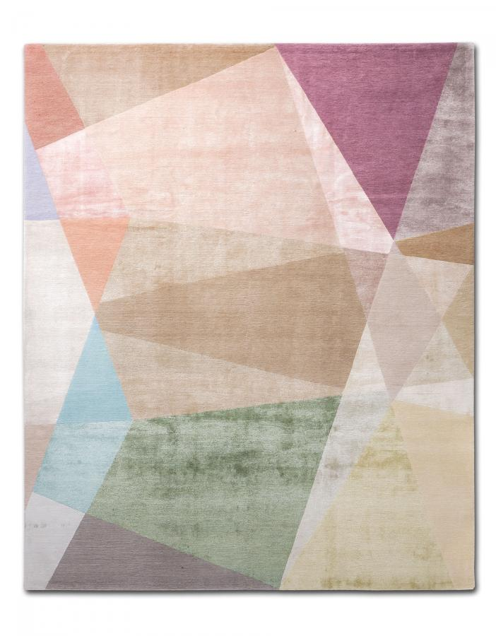 ls-1444_Crystal-01-Original-BS