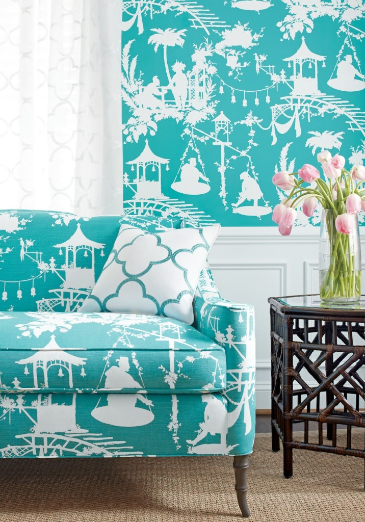 resort-south-seas-d-zm